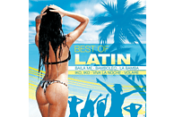 VARIOUS - Best Of Latin [CD]