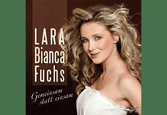 Lara - Gemeinsam Statt Einsam  - (CD)