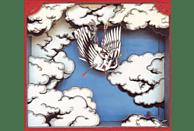 Kid Dakota - Listen To The Crows As They Take Flight [CD]