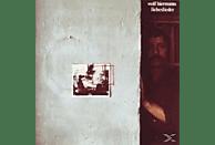 Biermann Wolf - Liebeslieder [CD]