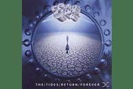 Eloy - The Tides Return Forever (Remastered) [CD]