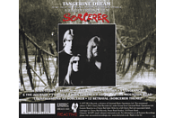 Tangerine Dream - Sorcerer (Remastered Edition) [CD]