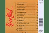 Kurti Ostbahn - 1/2 So Wüd (Remaster) [CD]