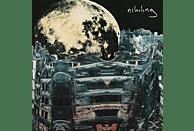 Nihiling - Nihiling [CD]