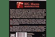 Big Maceo Merriweather - Big Maceo Merriweather - The Complete Sides 1941-1950 [CD]