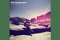 Ralf Illenberger - Red Rock Journeys [CD]