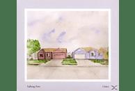 Talking Pets - Cities [CD]