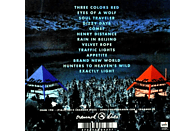 Lonely Drifter Karen - Poles [CD]