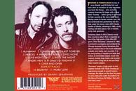 Dakota - Runaway  (Lim.Collector's Edition) [CD]
