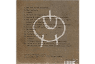 Mum - Early Birds [CD]