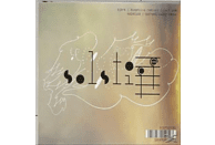 Björk - Biophilia Remix Series 1 [Maxi Single CD]