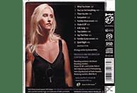 Brooke Miller - Familiar [SACD Hybrid]