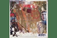 Laetitia Sadier - Silencio [CD]