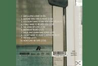 Shelby Lynne - Just A Little Lovin' [SACD Hybrid]