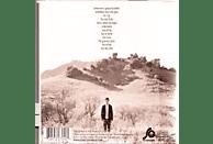 Joshua Radin - Underwater [CD]
