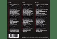 VARIOUS - Totally Essential Rock 'n' Roll [CD]