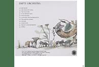 Honig - Empty Orchestra [CD]