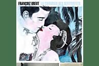 Françoiz Breut - La Chirurgie [CD]