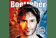 Chris Boettcher - Hoaß + Koid [CD]