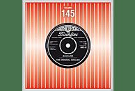 VARIOUS - Backline Vol.145 [CD]