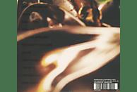 - Back To Mono [CD]