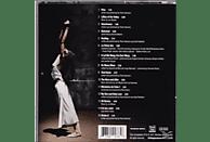 VARIOUS - Pina Soundtrack (Wim Wenders Film) [CD]