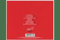 Françoise Hardy - L'amour Fou [CD]