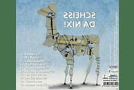 Zwoastoa - Scheissdanix [CD]