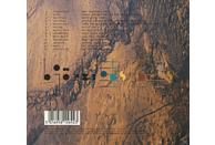 Björk - Bastards [CD]