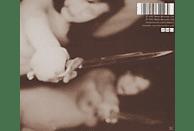 - God & Beast [CD]