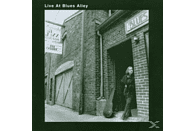 Eva Cassidy - Live At Blues Alley [CD]