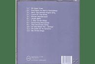 National Jazz Trio Of Scotland/Bill Wells - Christmas Album [CD]