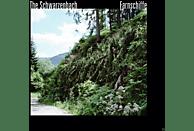The Schwarzenbach - Farnschiffe [CD]