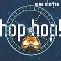 Arno Steffen - Hop Hop - [CD]