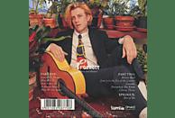 Christopher Owens - Lysandre [CD]