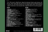Duane Eddy - Duane Eddy - The Essential Recordings [CD]