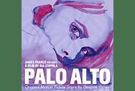 Filmmusik - Palo Alto: Original Motion Picture Score [CD]
