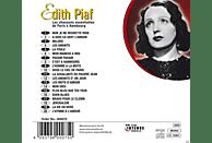 Edith Piaf - Les Chansons Essentielles De Paris A Hambourg [CD]