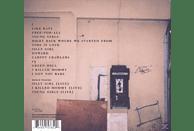 Mark Kozelek - Like Rats [CD]
