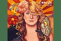 Emma-Lee - Backseat Heroine [CD]