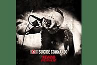Suicide Commando - When Evil Speaks (Limited Steel Box) [CD]