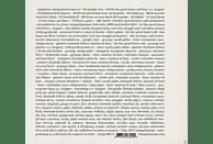 Kalabrese - Independent Dancer [CD]