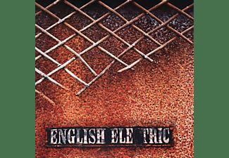 Big Big Train - English Electric Part 2  - (CD)