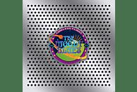 The Moody Blues - Timeless Flight [CD]