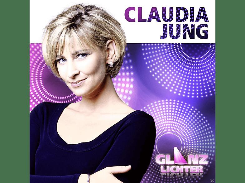 Claudia Jung - Glanzlichter [CD]