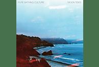 Pure Bathing Culture - Moon Tide [CD]