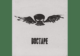 Ducs - Ductape  - (CD)