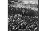 Machinedrum - Vapor City [CD]