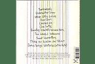 Mum - Smilewound [CD]