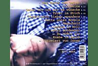 Erdmöbel - Erste Worte Nach Bad Mit Delfinen [CD]